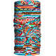 HAD Original - Foulard - Multicolore